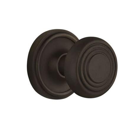 nostalgic warehouse deco knob set low price door knobs