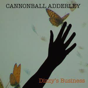 testo cannonball cannonball adderley discografia completa testi e