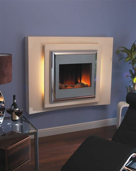 Lucca Fireplace lucca flamerite superior fireplaces