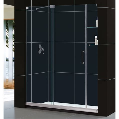 Frameless Shower Door Kits Shower Door Base Kits Tub Replacement Kits Tub Remodeling Kits Complete Shower Solutions