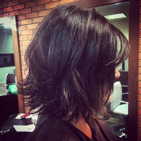 tools and tips for maintaining a bob hairstyle at home 25 best ideas about low maintenance hairstyles on