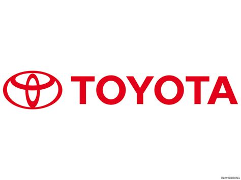 where is toyota from toyota logo auto cars concept