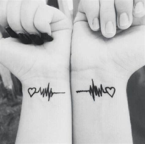 tattoo love by twin set 25 best couple tattoo ideas on pinterest married couple