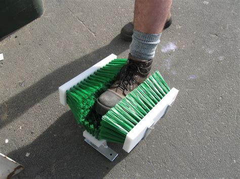 boot cleaner nz brush co boot cleaner