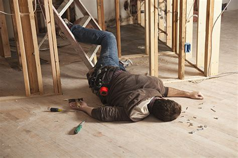 accidents and injuries at work new york city workplace injuries lawyer oliveri