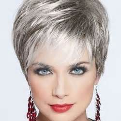 haircuts for 50 super chic short haircuts for women hair motive hair