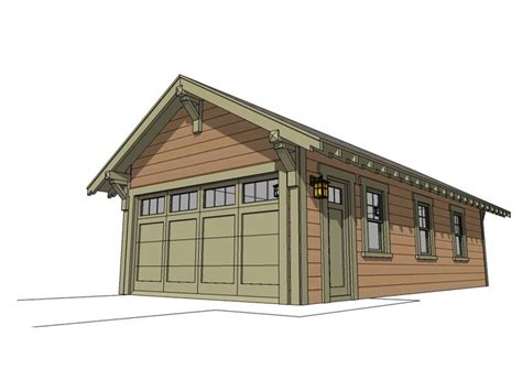 tandem garage plans tandem garage plans four car tandem garage plan 052g