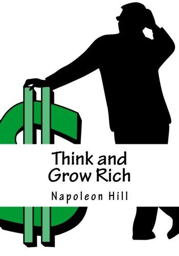 Think And Grow Rich Napoleon Hill Ebook E Book brookwoodbook gt pdf ebook think and grow rich by
