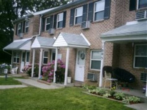 section 8 housing bethlehem pa affordable housing in bethlehem pa rentalhousingdeals com