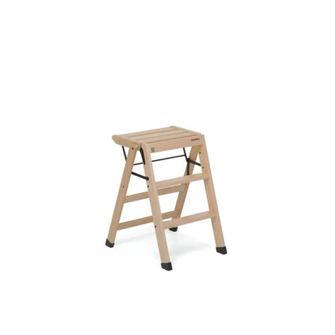 Foldable 2 Step Stool by Losgabello Foldable Step Stool Temple Webster