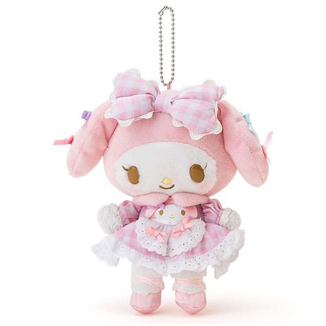 Mukena My Melody Sweet L 350 best my melody accessories images on