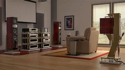 die besten 25 playstation tv ideen auf tv die besten 25 tv lautsprecher ideen auf