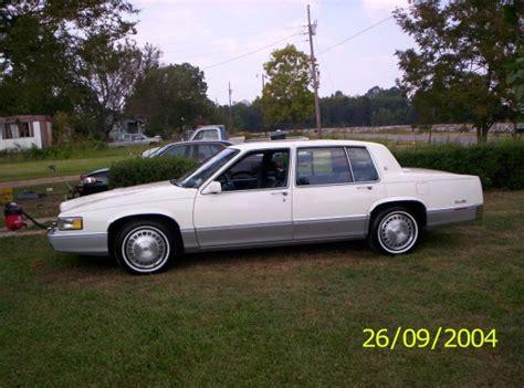 c cadillac c money601 1990 cadillac specs photos