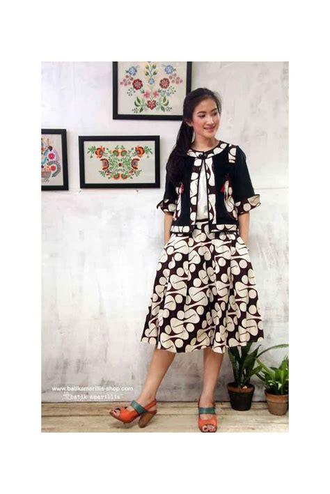 Baju Dress Srr Birdy Dress 111 Best Batik Tenun Ikat Songket Images On