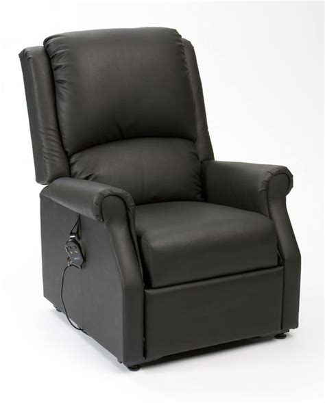 recliner for elderly recliners for elderly image search results