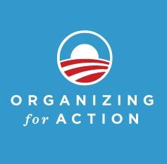 organizing for america and the dnc acorn 2 0 breitbart obama organizing for action and the death throes of the