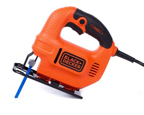 kinder werkbank black und decker caladora black and decker ks501 b3 5333783 coppel