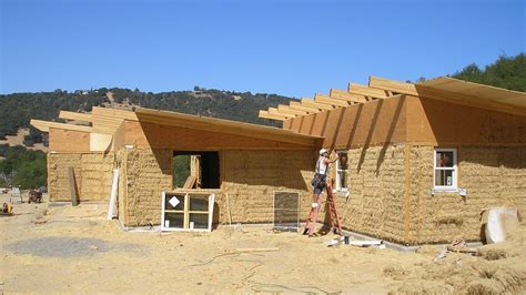Load Bearing Straw Bale House Plans Load Bearing Straw Bale House Www Imgkid The Image Kid Has It