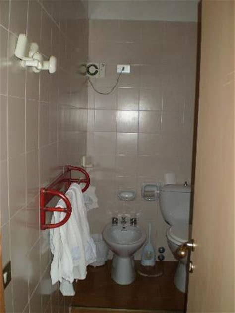bagni ciechi bagno cieco foto di hotel excelsior vanna hotel