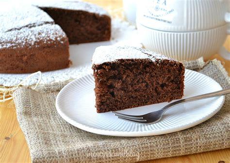 cucinare con il mascarpone torta cacao e mascarpone in cucina con il