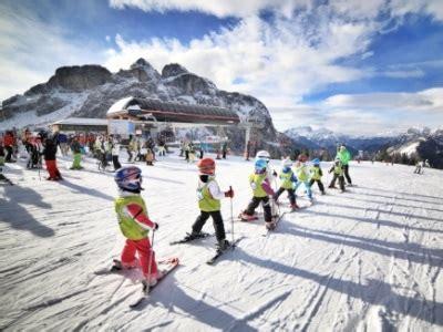 ufficio turismo alleghe scuole sci alleghe e noleggi il portale ufficiale delle