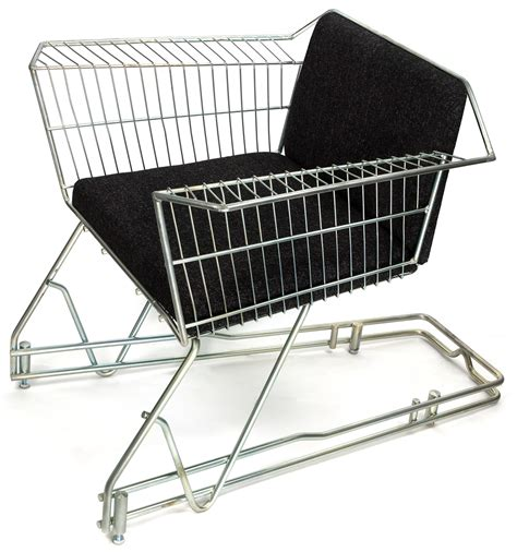 Shopping For Chairs by Recycling Made Easy With Ben The Bin Ethical From