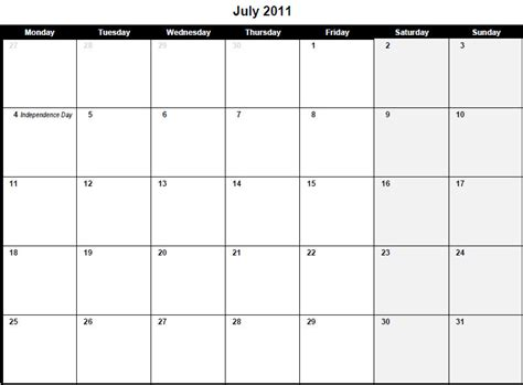image gallery 2011 calendar pdf