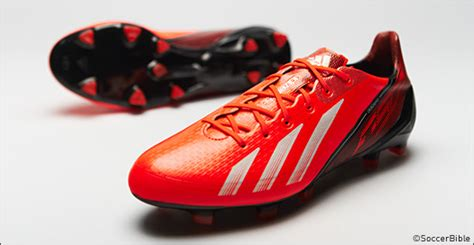 Adidas Nitrocharge 4 0 In Hitam independent football boot review