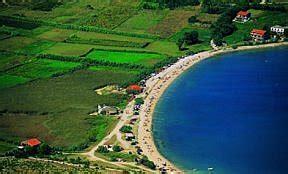appartamenti a pago croazia caska isola di pago pag caska pag croazia