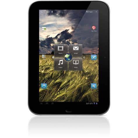Tablet Lenovo K1 lenovo 32gb 10 1 quot ideapad tablet k1 white 130425u b h