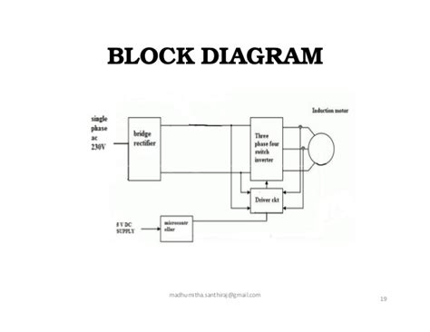 clarke single phase induction motor wiring diagram single