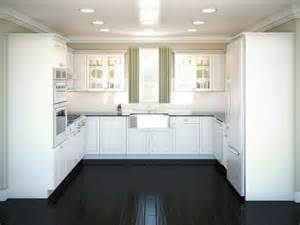 small c shaped kitchen designs 1000 images about kitchen u shaped with end window on