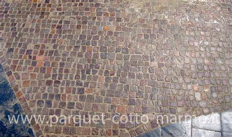 acido muriatico pavimenti come pulire il porfido pavimenti a roma