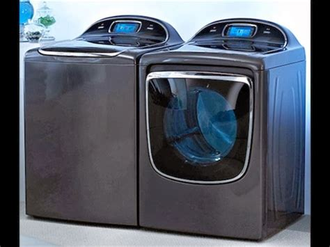 what is the best washing machine best washing machines compare top 10 washing invitations ideas