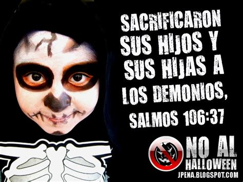 imagenes no a halloween halloween fiesta inocente o culto sat 193 nico