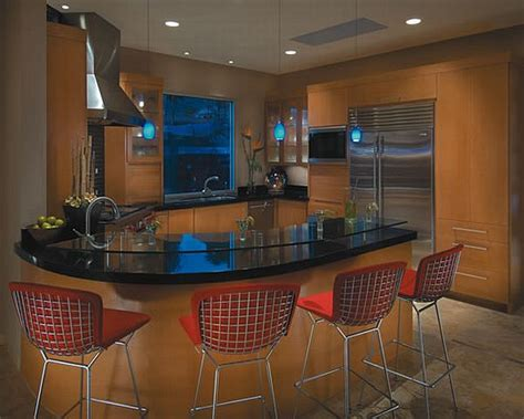 kitchen island with bar multifunctional kitchen islands cook serve and enjoy