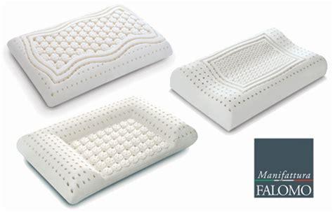 cuscino in lattice guanciali in lattice ecco un cuscino fresco per l estate