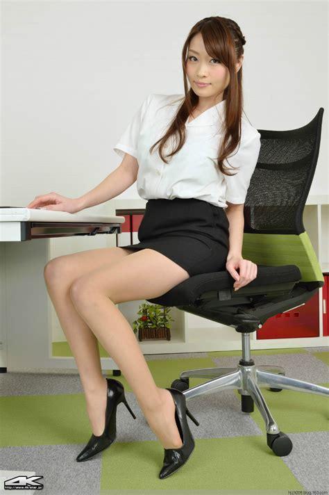 Office Lady 4k star 20130206 no 00130 office lady