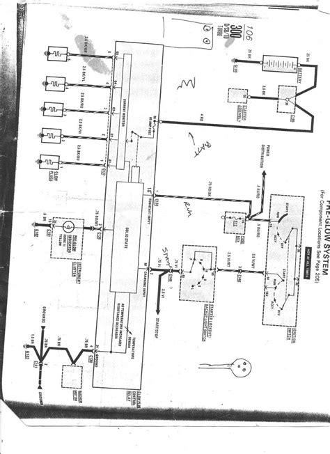 om617 alternator wiring diagram wiring diagram manual