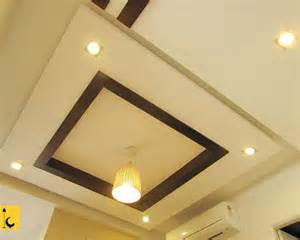 Home False Ceiling Design Pictures 16 Best Images About False Celing Design On