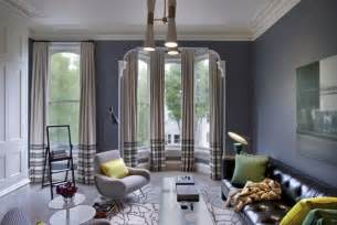 rooms with gray walls living room blue grey walls