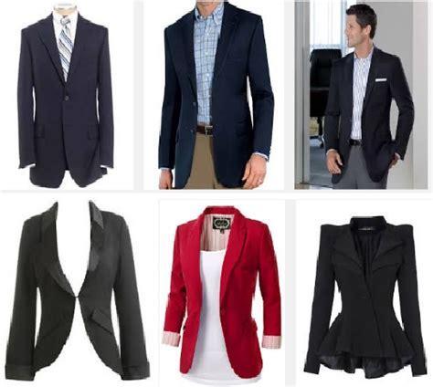 desain jas kelas konveksi pakaian seragam jas almamater murah dan
