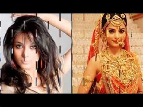 hindi film mahabarata foto asli pemeran mahabarata videolike