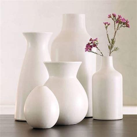 vasi in ceramica vasi ceramica vasi