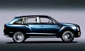 2017 lexus lx 570 redesign interior autos concept