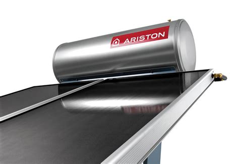 Daftar Ariston Solar Water Heater ariston akairos thermo solar powered sanitary water heater in stock tema power