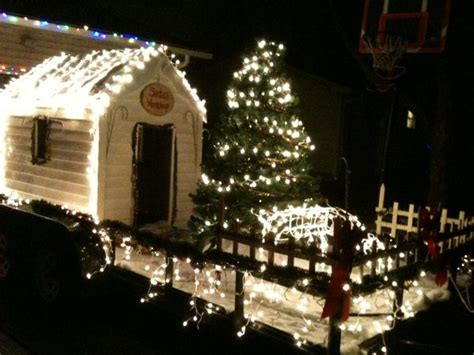 22 best parade floats images on pinterest christmas
