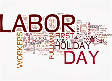 how is a in labor widescreen labor day wallpaper one hd wallpaper pictures backgrounds free
