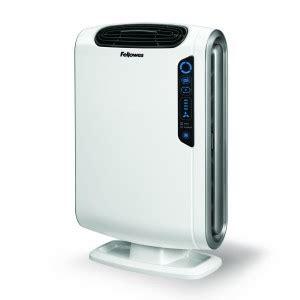 aeramax 200 true hepa air purifier for allergies asthma
