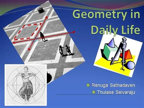 uses of mathematics in daily life essay klink solvang